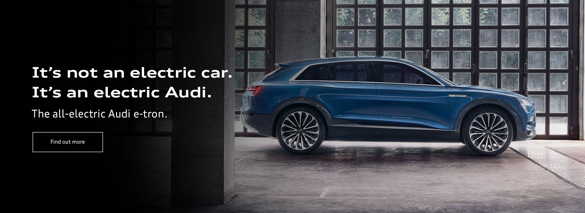 https://www.monmotors.com/news/the-audi-e-tron/18081/newsdetail.aspx