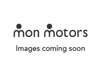 Used Audi A1 DH19XGR 1